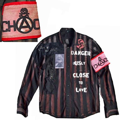 anarchistshirt018