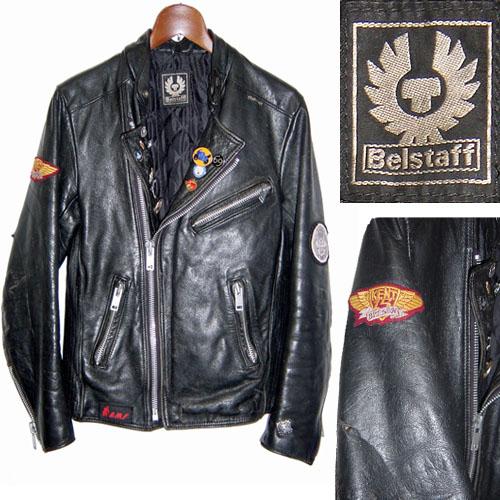 belstaff006