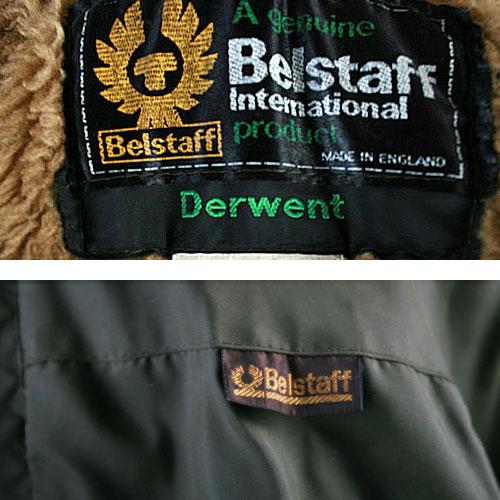 belstaff02