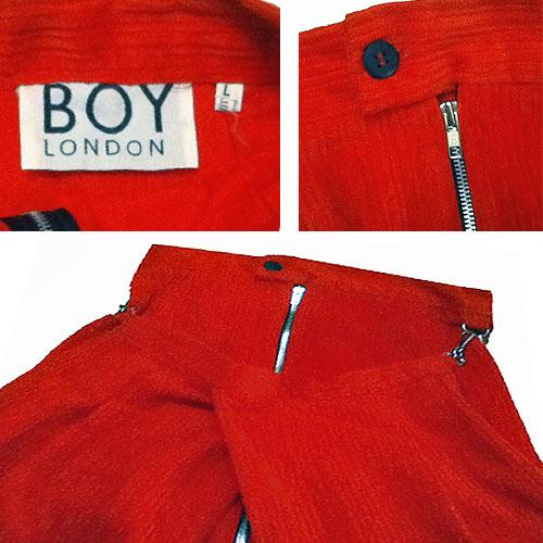 boy065