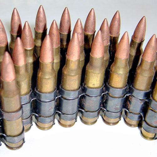 bullet01