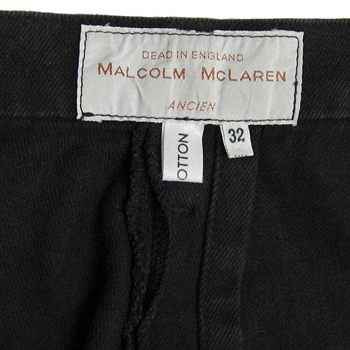 malcolm004