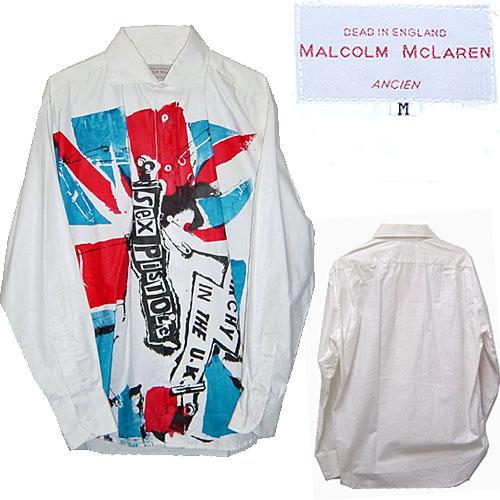 malcolm024