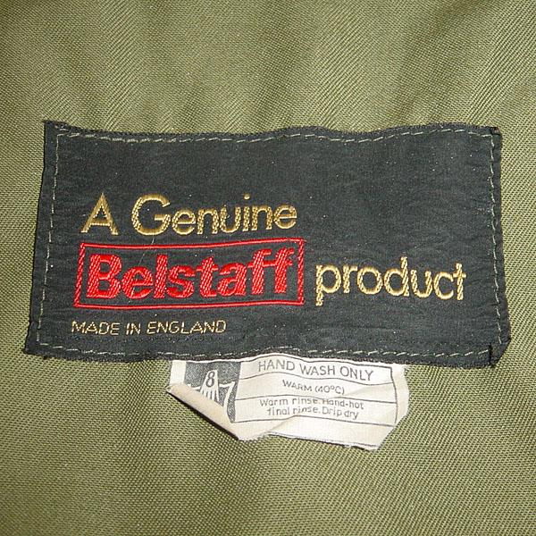 belstaff306