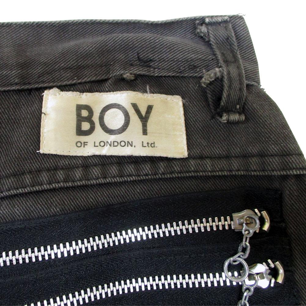 boy1000